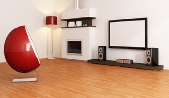 blog zum thema elektronik hifi. Black Bedroom Furniture Sets. Home Design Ideas